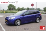 Ford Focus 2.0 ECOBOOST WAGON ST-3 250PK