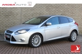 Ford Focus *1.0 EcoBoost 125pk Edition Plus*