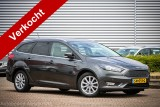 Ford Focus Wagon 1.5 TDCI TITANIUM , Advanced Technology Pack, Navi