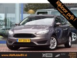 Ford Focus 1.5 TDCI TREND EDITION EURO 6 - 16'' lichtmetaal - full map navigatie - cruise c