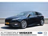 Ford Focus 1.0 ST-Line NAVI!CLIMA!CAMERA!CRUISE!