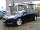 Ford Focus 1.0 EcoBoost 100 PK Trend Edition Wagon