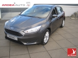Ford Focus MCA Focus Lease Edition 1.0 EcoBoost 5 deurs