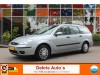 Ford Focus Wagon 1.6-16V COOL EDITION / AIRCO / TREKHAAK / RADIO-CD