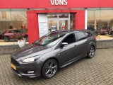 Ford Focus Wagon 1.5 ST-LINE lease v.a  ac281 PM Advanced Technolgy Pack, Drivers Pack, Seat