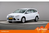 Ford Focus 1.6 TDCI ECOnetic Lease Trend, Navigatie