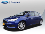 Ford Focus 1.0 TREND EDITION CRUISE CONTROL AIRCO VOORRUITVERWARMING