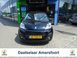 Ford Focus Wagon 1.0 EDITION NAVIGATIE