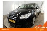 Ford Focus 1.6 TDCi ECOn Lease Trend Wagon, Airconditioning, Marge auto, Navigatie
