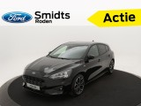 Ford Focus EcoBoost 125pk ST-LIne | 18"