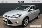 Ford Focus 1.6 EcoBoost 150pk Trend Sport