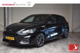 Ford Focus New 1.0 EcoBoost 125pk ST-Line Business 5d