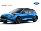 Ford Focus 1.0 Ecoboost 125pk ST-line Business met  ac 2.500,- First Edition voordeel
