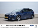"Ford Focus Wagon 1.0 ST-Line ADV. TECHPACK!18""!CAMERA!"