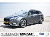 "Ford Focus Wagon 1.5 ST-Line ADV. TECHPACK!ZICHTPACK!CRUISE!18""!"