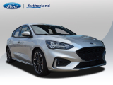 Ford Focus ST-Line Business Edition Full Options