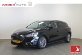 Ford Focus 120pk TD NIEUW MODEL Titanium Business 5dr