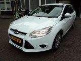 Ford Focus Wagon 1.0 ECOBOOST TREND Navigatie Airco/ecc