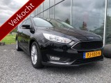 Ford Focus Wagon 125 PK Turbo Lease Edition NL auto