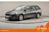 Ford Focus Wagon 1.5 TDCi Business, Automaat, Navigatie, Xenon