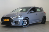 Ford Focus 2.3 RS 350 pk Demo