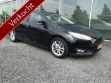 Ford Focus Wagon 1.0 Lease Edition Turbo 125 PK NL auto