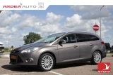 Ford Focus 1.0 EcoBoost 125pk Edition Plus + NAV