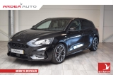 Ford Focus ST-Line Business 125PK Ecoboost