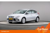 Ford Focus 1.0 EcoBoost Lease Trend, Navigatie