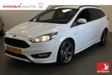 Ford Focus 1.0 ECOBOOST 125pk WAGON ST-LINE