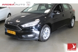 Ford Focus 1.0 ECOBOOST 92KW 5DRS TREND ED.