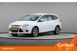 Ford Focus Wagon 1.0 EcoBoost Edition Technology Pack 100 pk, Navigatie