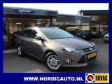 Ford Focus WAGON 1.0 ECOBOOST EDITION PLUS TREKHAAK LMV AIRCO