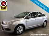 Ford Focus 1.6 Comfort AIRCO-ELECTR.PAKKET-CRUISE CONTROL