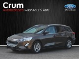 Ford Focus 100pk Trend Edition Business Wagon  ac 3.065,- korting