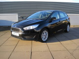 Ford Focus 1.0 EcoBoost 125pk 5-deurs Lease Edition