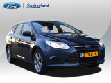 Ford Focus Wagon 1.0 ECOBOOST EDITION NAVI / CRUISE /TEL LM-VELGEN