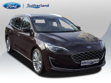 Ford Focus Wagon 1.0 EcoBoost ST Line Business 125PK | Panoramadak | Bang & Olufsen audiosy
