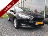 Ford Focus Wagon 1.0 Lease Edition navi NL auto