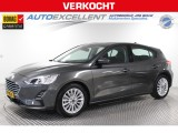 Ford Focus 1.0 EcoBoost Trend Edition Business Nieuwste Type  !!!!!