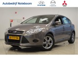 Ford Focus 1.0 EcoBoost Edition navi