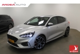 Ford Focus New 1.0 EcoBoost 125pk ST-LINE 5drs