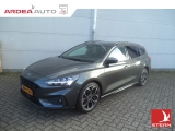 Ford Focus Wagon 1.0 EcoBoost 125pk ST Line Business B&O