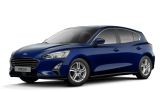 Ford Focus New 1.0 EcoBoost 100pk Trend Edition