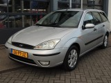 Ford Focus WAGON 1.6 16V COLLECTION
