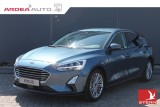 Ford Focus 1.5 EcoBlue 120pk Titanium Business