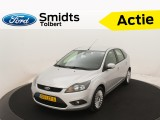 Ford Focus 1.8 125PK Limited Navigatie | Cruise | Voorruitverwarming | PDC |