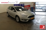 Ford Focus Wagon 1.0 EcoBoost 125pk