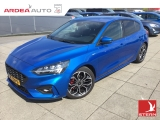 Ford Focus New 1.0 EcoBoost 125pk ST Line Business