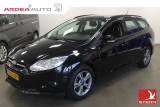 Ford Focus 1.0 ECOB. 74KW/100PK WAGON EDITION